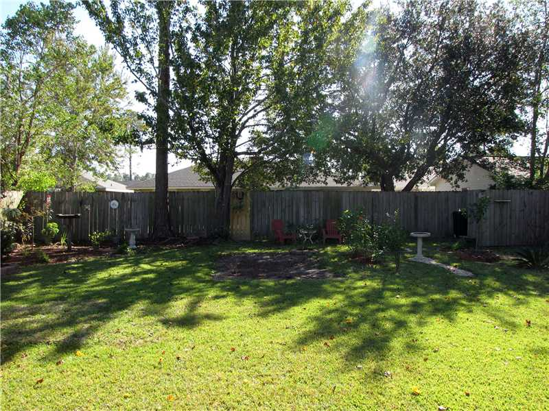 111 Chess Dr, Slidell LA 70458