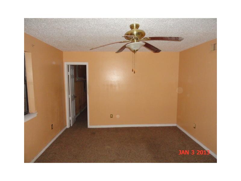 3036 Tifton Ave, Kenner LA 70065