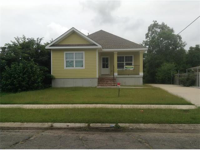 5416 Providence Pl, New Orleans, LA
