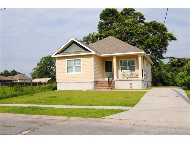 Loans near  Montegut Dr, New Orleans LA