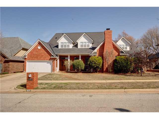 Loans near  NW th Ter, Oklahoma City OK
