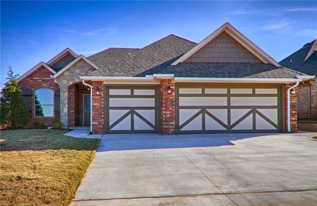 Loans near  Outdoor Living Dr, Oklahoma City OK