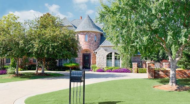 Loans near  Rosebay, Oklahoma City OK
