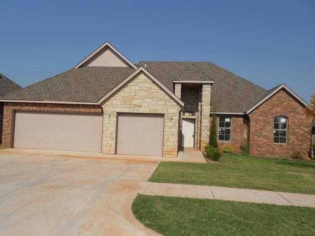 Loans near  Glenhurst Blvd, Oklahoma City OK