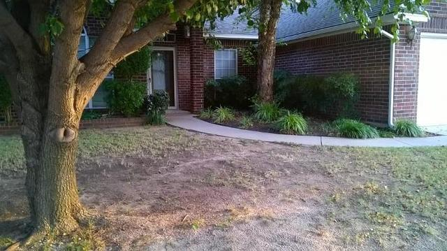 Loans near  SW th, Oklahoma City OK