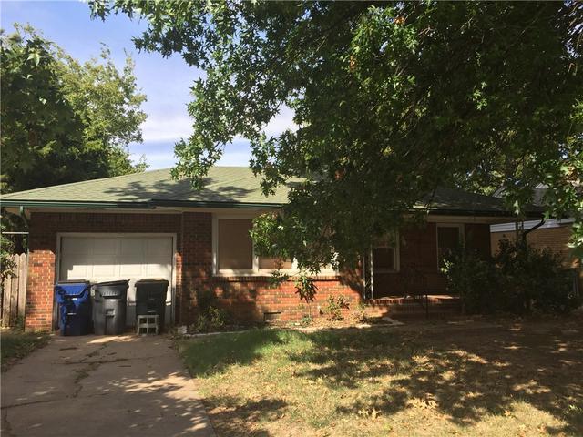 Loans near  Downing St, Oklahoma City OK