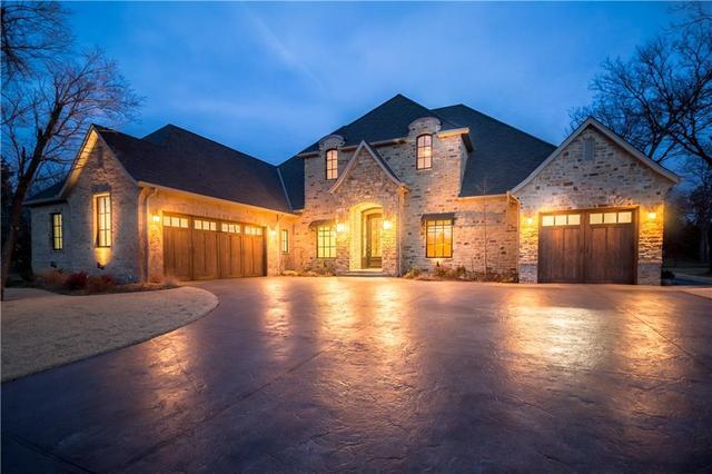Loans near  Stonemill Manor Ct, Oklahoma City OK
