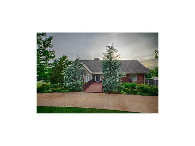 Loans near  Twisted Oak, Oklahoma City OK