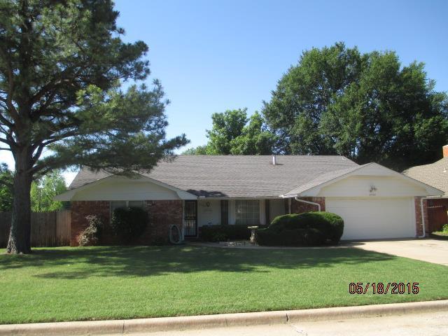 Loans near  NW st Pl, Oklahoma City OK