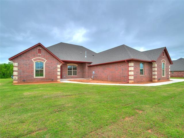 Loans near  Deer Meadow Dr, Oklahoma City OK