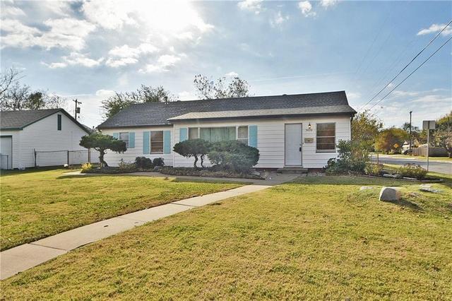 Loans near  Elmwood, Oklahoma City OK