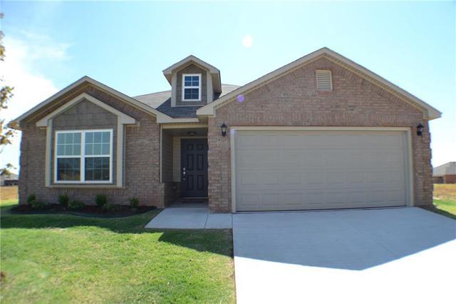 Loans near  Eli Dr, Oklahoma City OK