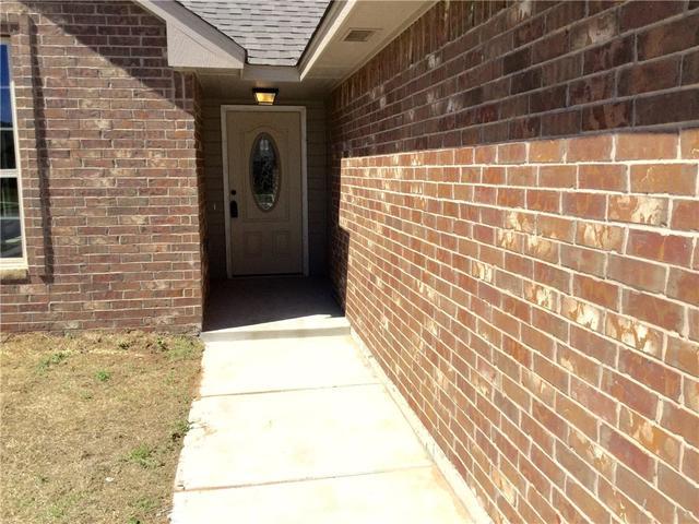Loans near  Harli, Oklahoma City OK
