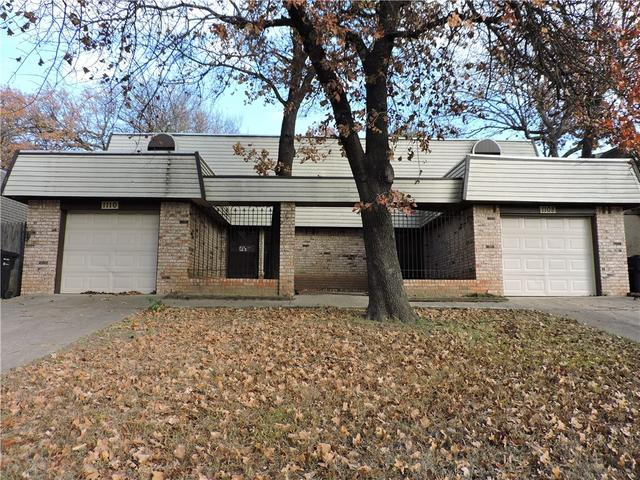 Loans near  N Bradley, Oklahoma City OK