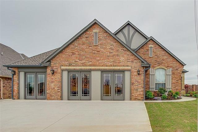 Loans near  Borgata Ln, Oklahoma City OK