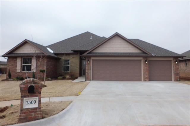 Loans near  Kaylee Way, Oklahoma City OK