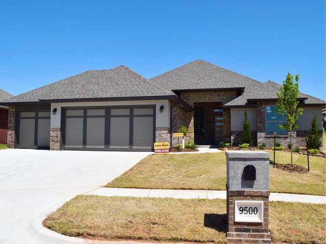 Loans near  Lakecrest Dr, Oklahoma City OK