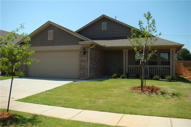 Loans near  SW th Ter, Oklahoma City OK