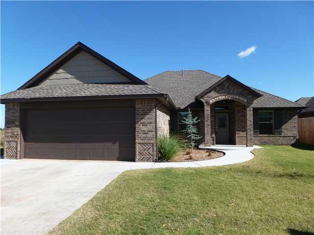 Loans near  Paddington Ave, Oklahoma City OK
