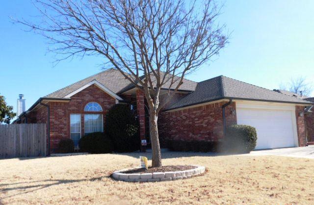 Loans near  Sandstone Ter, Oklahoma City OK