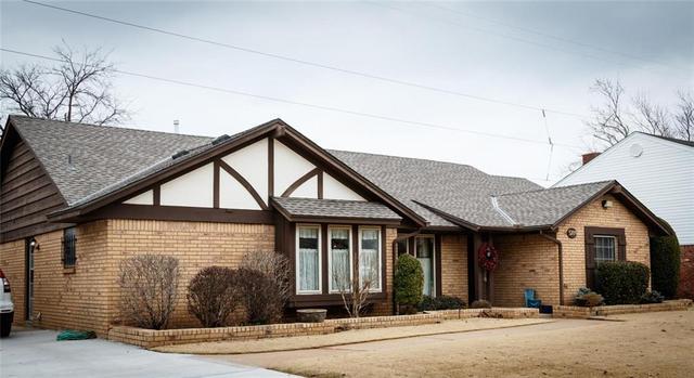 Loans near  Willow Brk, Oklahoma City OK