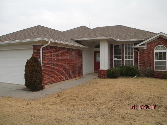 513 Lone Oak, Norman, OK
