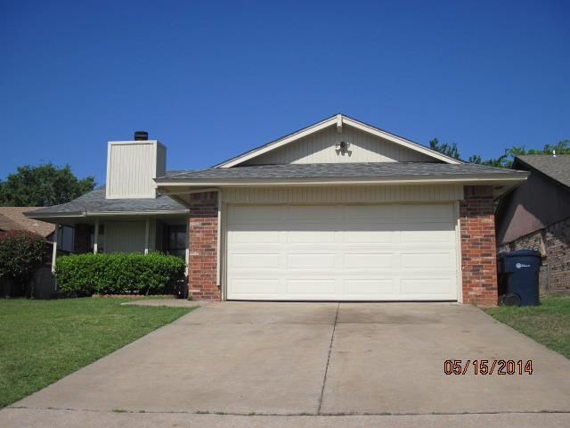 Loans near  Warrior Cir, Oklahoma City OK