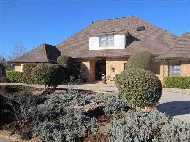 Loans near  Rambridge Dr, Oklahoma City OK