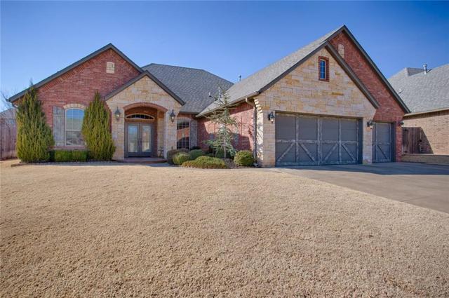 Loans near  Jasper, Oklahoma City OK