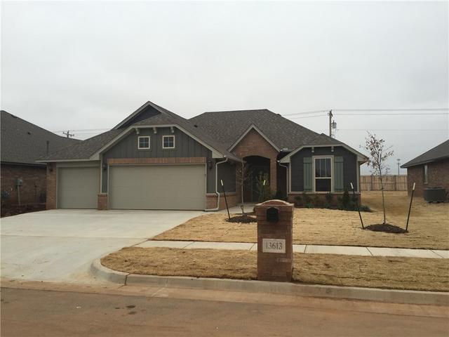 Loans near  Cobblestone Curv, Oklahoma City OK