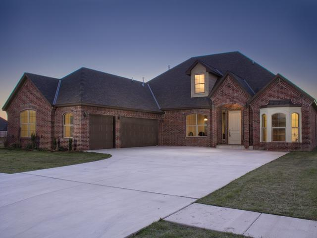 Loans near  Faith Anne Pl, Oklahoma City OK