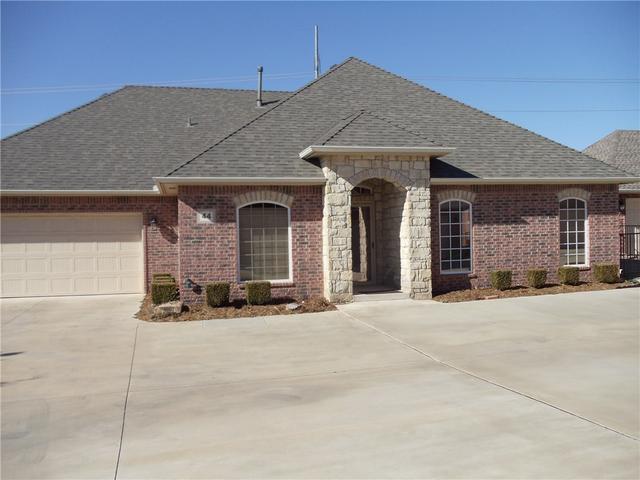 Loans near  N Rockwell , Oklahoma City OK