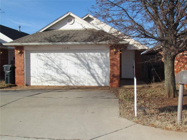 Loans near  th Ter, Oklahoma City OK