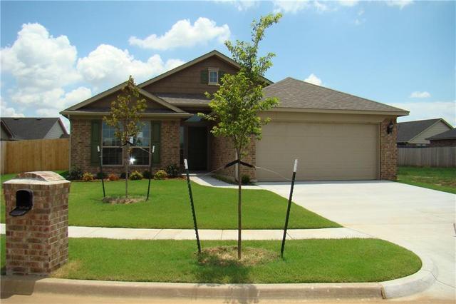 Loans near  Quiet Storm Dr, Oklahoma City OK