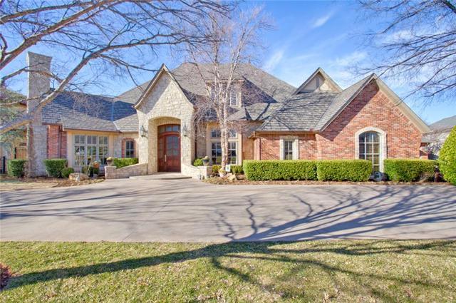 Loans near  Laurin Ln, Oklahoma City OK