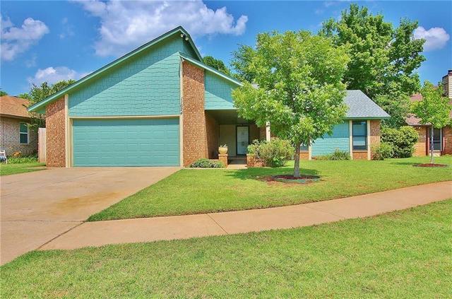 Loans near  Cedar Valley Ter, Oklahoma City OK