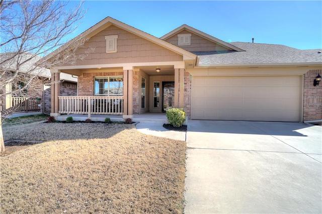 Loans near  Raindust Dr, Oklahoma City OK