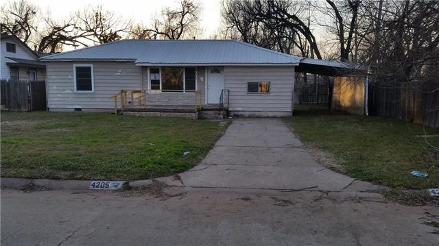 Loans near  N Villa Ave, Oklahoma City OK