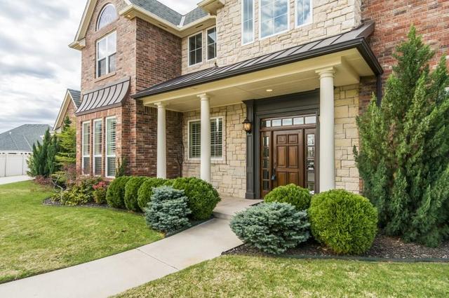 Loans near  Avian Way, Oklahoma City OK