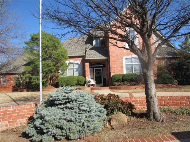 Loans near  Blue Stem West Rd, Oklahoma City OK