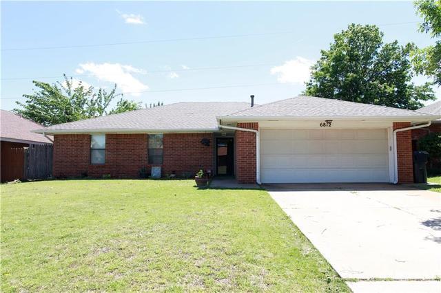 Loans near  Elk Canyon Rd, Oklahoma City OK