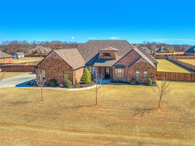 Loans near  Milano, Oklahoma City OK