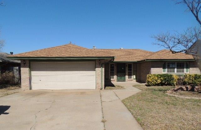 Loans near  SW rd St, Oklahoma City OK