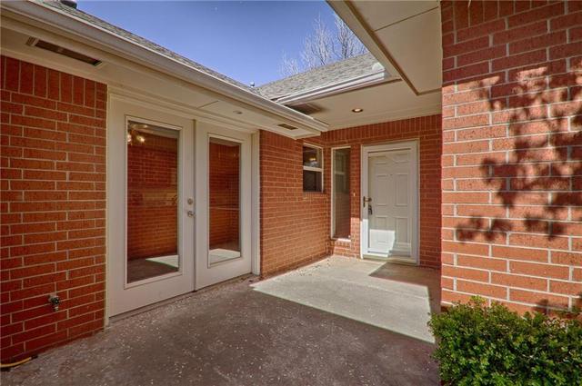 Loans near  Greenlea Chase W, Oklahoma City OK