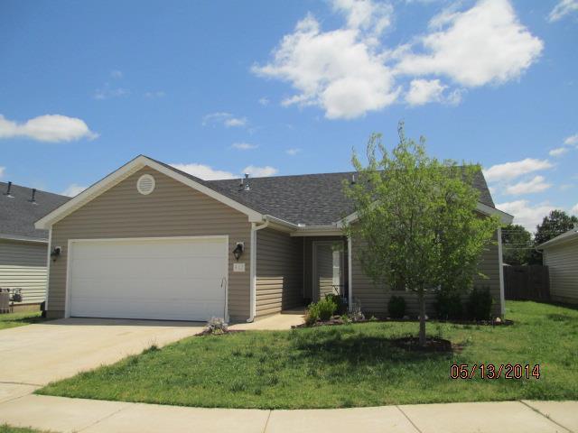 Loans near  Eagle Creek Way, Oklahoma City OK