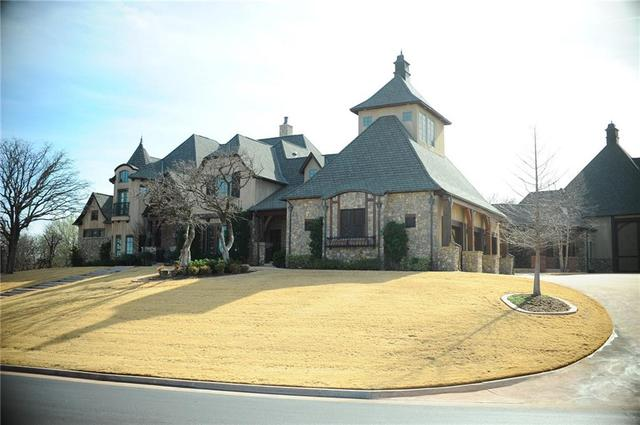 Loans near  Saddle Ridge Rd, Oklahoma City OK