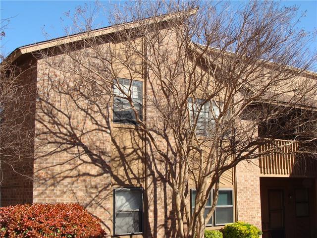 Loans near  NW th Pl , Oklahoma City OK