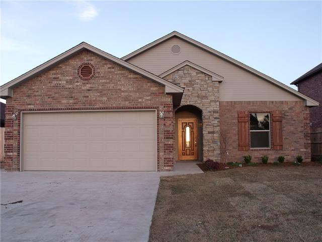 Loans near  S Robinson, Oklahoma City OK