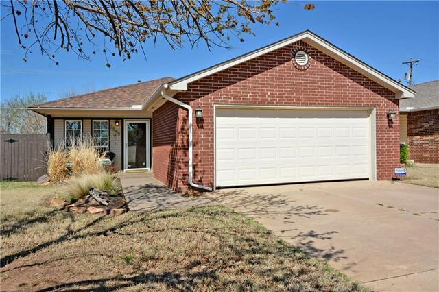 Loans near  Lynn, Oklahoma City OK