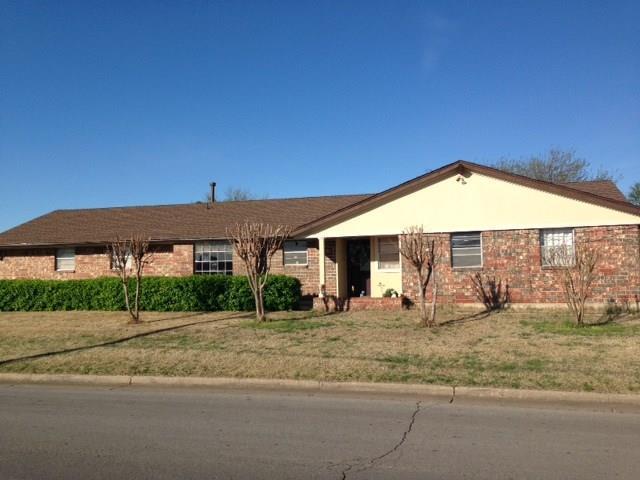 Loans near  SW th Pl, Oklahoma City OK